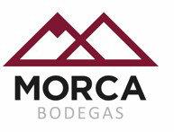 Morca       Bodegas