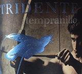 Tridente Tempranillo_